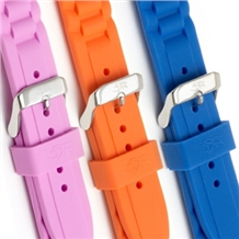 Ice Watch® Compatible Straps
