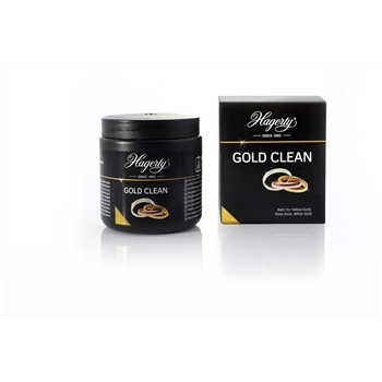 HAGERTY GOLD CLEAN 170 ML    - A116012