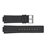 BLACK POLCE STRAP FOR 10231MS/04C