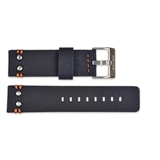 BLUE POLICE STRAP FOR 14374JS/03