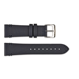 BLUE POLICE STRAP FOR 14383JS/03