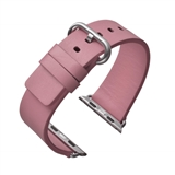 Pink strap to fit Apple Watch® APL-PNK/38
