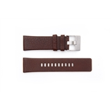 DIESEL LEATHER BAND     DZ4281