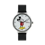 LADIES COLOUR MICKEY MOUSE MK1315