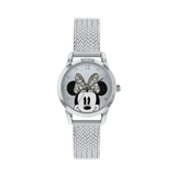 LADIES MESH MINNIE MOUSE MN8008