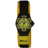 KIDS WATCH  -  R150725