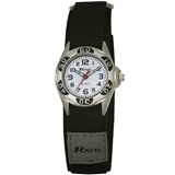 KIDS WATCH  -  R150729
