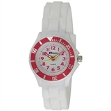 KIDS SILICONE WATCH  R1802.4