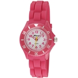 KIDS SILICONE WATCH  R1802.5