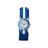 KIDS REFLEX WATCH   REFK0001
