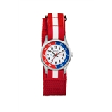KIDS REFLEX WATCH   REFK0002