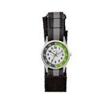 KIDS REFLEX WATCH   REFK0003
