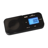 Tanita Mini Scale - T-1579