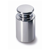 Calibration Weight - 50g - T063