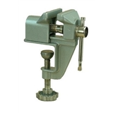 Mini Bench Vice - T105
